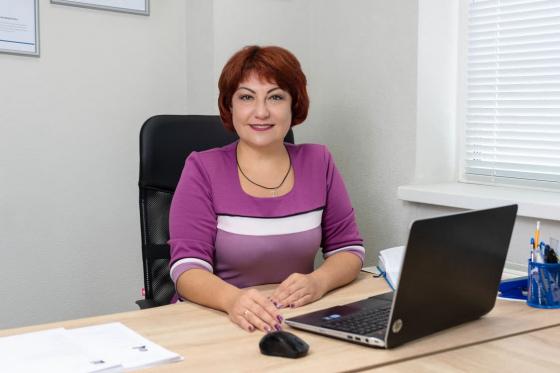 Стоматологічний центр Київ Люмі-Дент