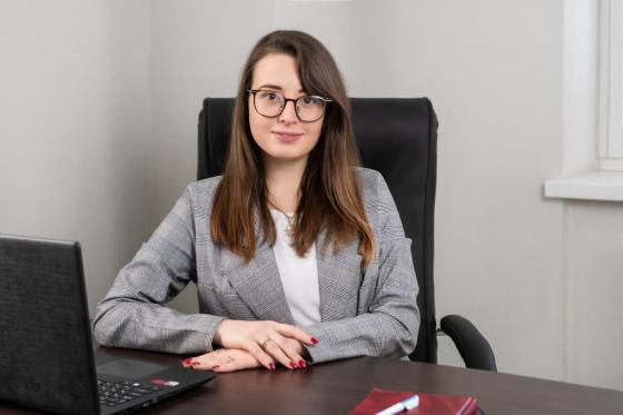 Руководство клиники Люми-Дент Киев