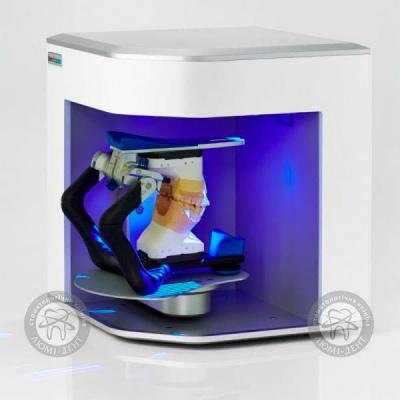 Зуботехнічні лабораторії київ фото люмідент