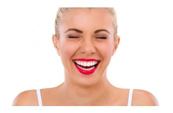 Методы способы отбеливания зубов Киев фото Люми-Дент