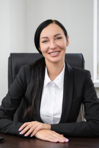 Tatjana Dudko
