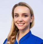 Стоматолог ортодонт Киев - врач Яворская Эвелина Олеговна