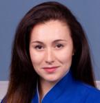 Стоматолог ортодонт Киев - врач Коваленко Анна Александровна