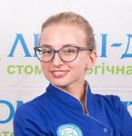 Малашенко Людмила Андреевна - стоматология Люми-Дент