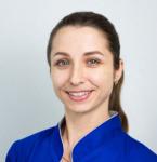 Тищенко Наталія Сергіївна - стоматологія Люмі-Дент