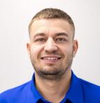Врач стоматолог ортопед Бобровицкий Евгений отзывы ЛюмиДент