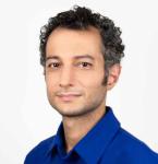 Абуталебі Амір - стоматологія Люмі-Дент