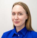 Dashkovska Daria - Lumi-Dent dentistry