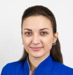Кустрьо Татьяна Валерьевна - стоматология Люми-Дент