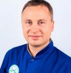Глушко Олексій Сергійович - стоматологія Люмі-Дент