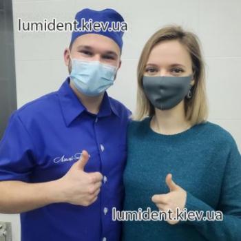 стоматология киев Люми-Дент картинки