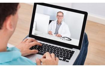 Бесплатная онлайн консультация