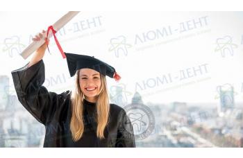 Результати соціального проекту Scholarship у 2020 році