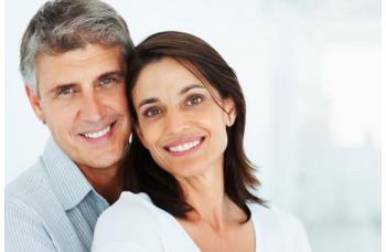 При встановленні зубних імплантатів - комп'ютерна томографія - безкоштовно!